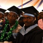 KIBU-3rd-Graduation-Ceremony-Gallery_f21