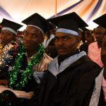 KIBU-3rd-Graduation-Ceremony-Gallery_f23