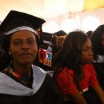 KIBU-3rd-Graduation-Ceremony-Gallery_f24