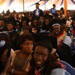 KIBU-3rd-Graduation-Ceremony-Gallery_f25