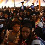 KIBU-3rd-Graduation-Ceremony-Gallery_f26