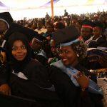 KIBU-3rd-Graduation-Ceremony-Gallery_f27