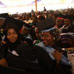 KIBU-3rd-Graduation-Ceremony-Gallery_f28