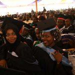 KIBU-3rd-Graduation-Ceremony-Gallery_f29