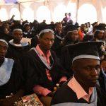 KIBU-3rd-Graduation-Ceremony-Gallery_f3