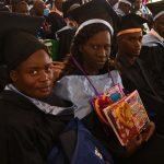 KIBU-3rd-Graduation-Ceremony-Gallery_f30