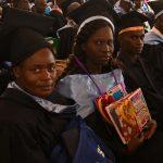 KIBU-3rd-Graduation-Ceremony-Gallery_f31