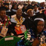KIBU-3rd-Graduation-Ceremony-Gallery_f32