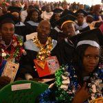 KIBU-3rd-Graduation-Ceremony-Gallery_f33