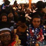 KIBU-3rd-Graduation-Ceremony-Gallery_f34