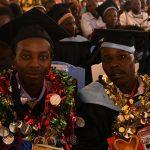 KIBU-3rd-Graduation-Ceremony-Gallery_f36