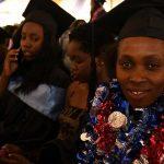 KIBU-3rd-Graduation-Ceremony-Gallery_f37
