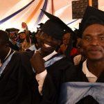 KIBU-3rd-Graduation-Ceremony-Gallery_f38
