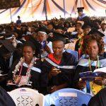 KIBU-3rd-Graduation-Ceremony-Gallery_f39