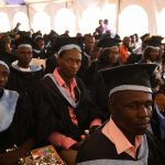 KIBU-3rd-Graduation-Ceremony-Gallery_f4