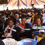 KIBU-3rd-Graduation-Ceremony-Gallery_f40