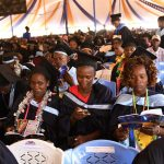 KIBU-3rd-Graduation-Ceremony-Gallery_f41