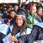 KIBU-3rd-Graduation-Ceremony-Gallery_f42