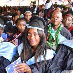 KIBU-3rd-Graduation-Ceremony-Gallery_f43