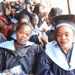 KIBU-3rd-Graduation-Ceremony-Gallery_f44