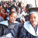 KIBU-3rd-Graduation-Ceremony-Gallery_f45