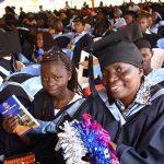 KIBU-3rd-Graduation-Ceremony-Gallery_f46