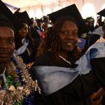 KIBU-3rd-Graduation-Ceremony-Gallery_f47