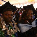 KIBU-3rd-Graduation-Ceremony-Gallery_f48