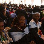 KIBU-3rd-Graduation-Ceremony-Gallery_f49