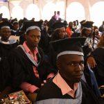 KIBU-3rd-Graduation-Ceremony-Gallery_f5