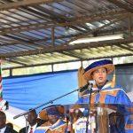 KIBU-3rd-Graduation-Ceremony-Gallery_f50