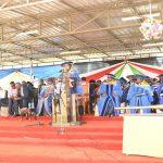 KIBU-3rd-Graduation-Ceremony-Gallery_f52