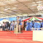 KIBU-3rd-Graduation-Ceremony-Gallery_f53