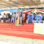 KIBU-3rd-Graduation-Ceremony-Gallery_f54