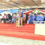 KIBU-3rd-Graduation-Ceremony-Gallery_f55