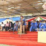 KIBU-3rd-Graduation-Ceremony-Gallery_f56