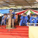 KIBU-3rd-Graduation-Ceremony-Gallery_f57