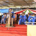 KIBU-3rd-Graduation-Ceremony-Gallery_f58