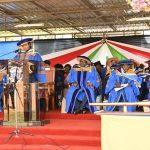KIBU-3rd-Graduation-Ceremony-Gallery_f59