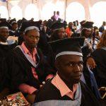 KIBU-3rd-Graduation-Ceremony-Gallery_f6