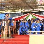 KIBU-3rd-Graduation-Ceremony-Gallery_f60