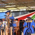 KIBU-3rd-Graduation-Ceremony-Gallery_f67