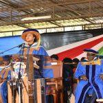 KIBU-3rd-Graduation-Ceremony-Gallery_f70