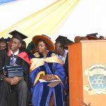 KIBU-3rd-Graduation-Ceremony-Gallery_f71