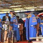 KIBU-3rd-Graduation-Ceremony-Gallery_f72