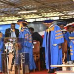 KIBU-3rd-Graduation-Ceremony-Gallery_f73