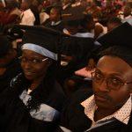 KIBU-3rd-Graduation-Ceremony-Gallery_f9