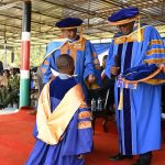 KIBU-3rd-Graduation-Ceremony-Gallery_f94