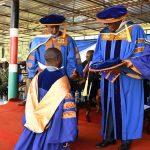 KIBU-3rd-Graduation-Ceremony-Gallery_f97