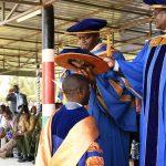 KIBU-3rd-Graduation-Ceremony-Gallery_ff14